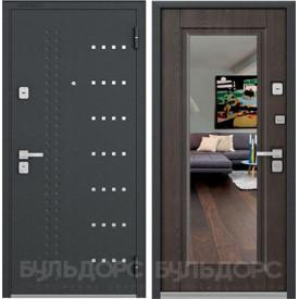 Входная дверь Бульдорс 44 Т