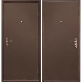 Дверь Б2 ПРОФИ